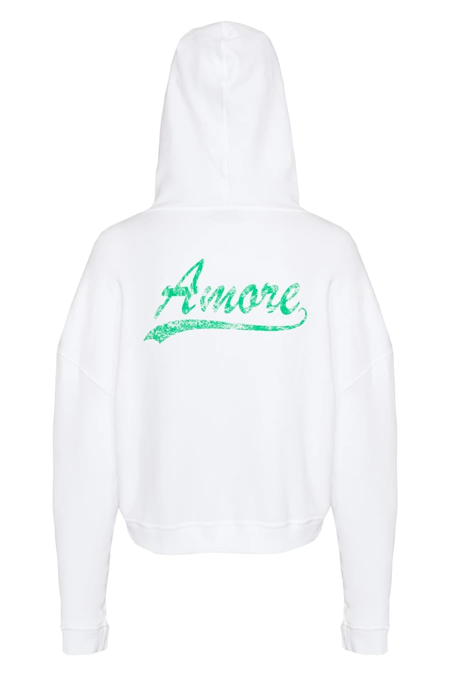 Hoodie Amore