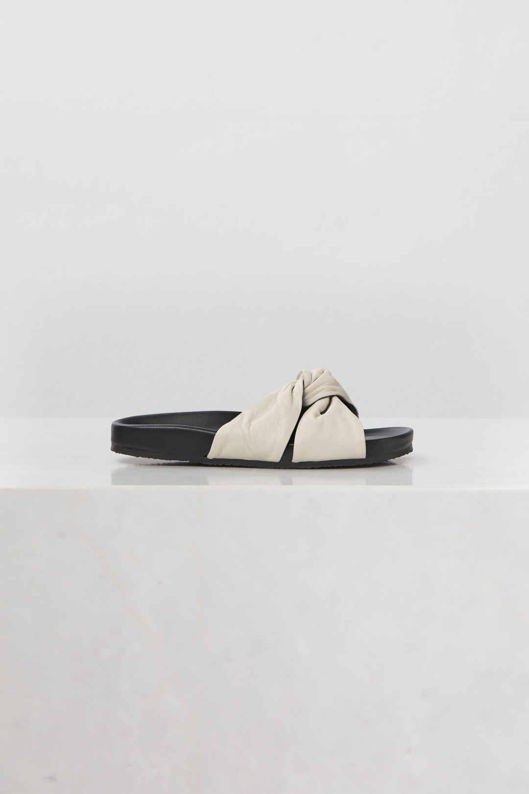 Sandale Cross Shitake