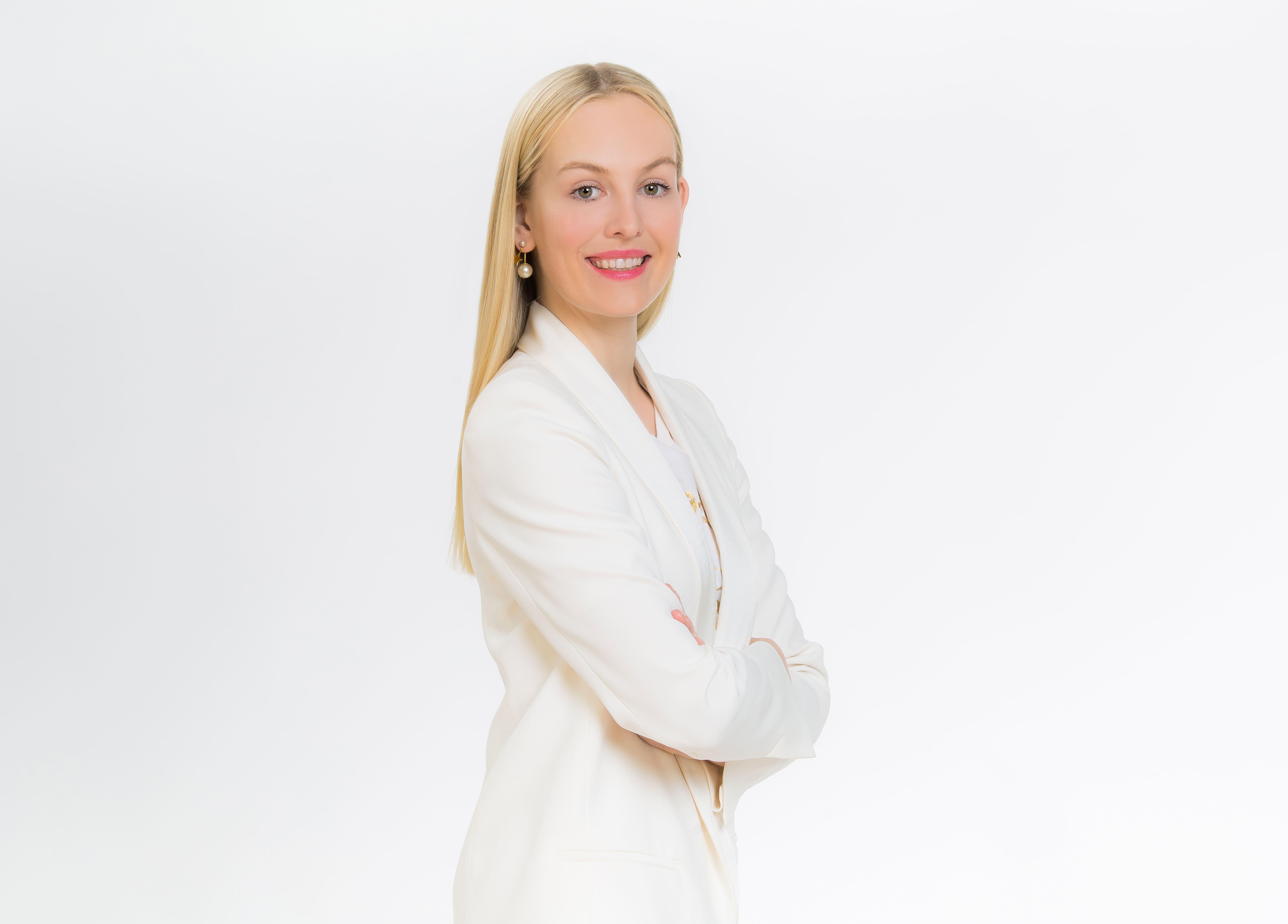 Antonia Looft