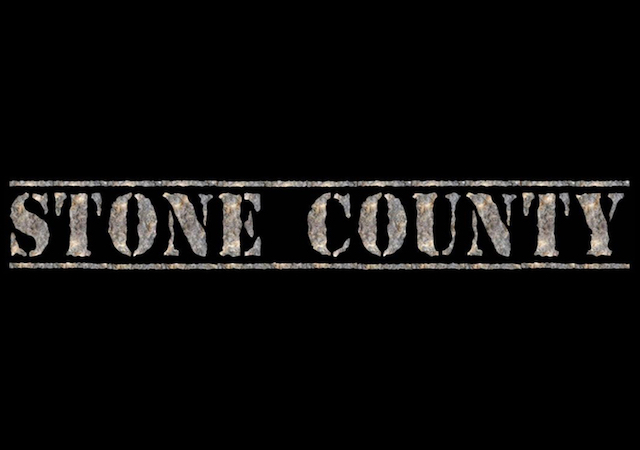 STONE COUNTY