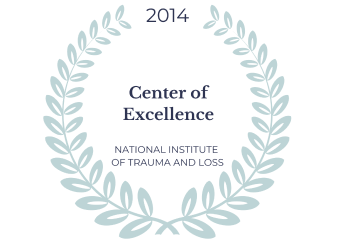 Center of Excellence Award