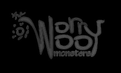 Worry Woo logo
