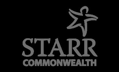 Starr Logo
