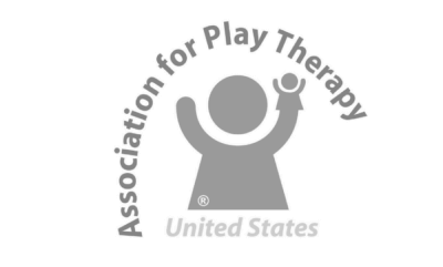 Play therapy logo