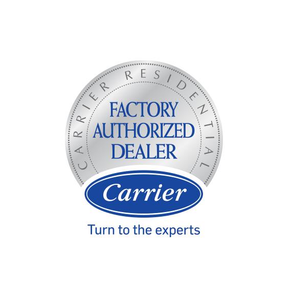 Carrier's Award