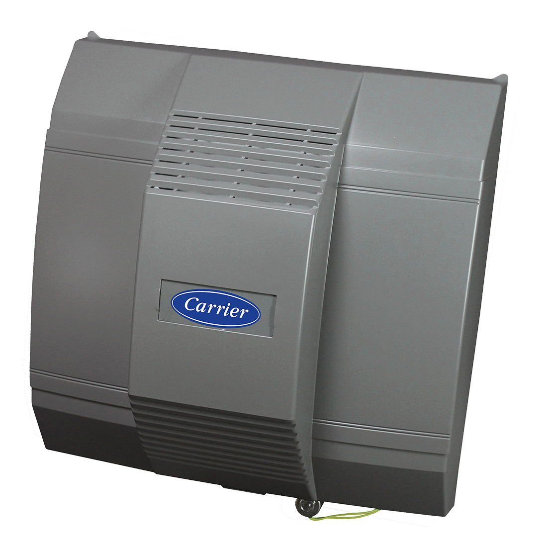 Carrier Large Bypass Humidifier