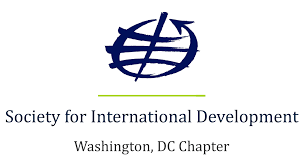 Society for International Development