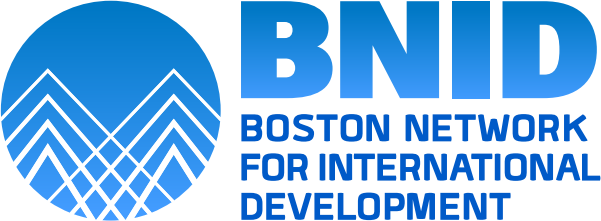 Boston Network for International Development - BNID