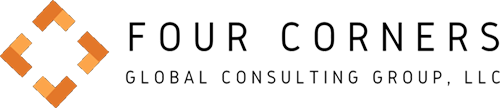 Four Corners Global Consulting Group