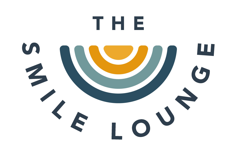 the smile lounge logo