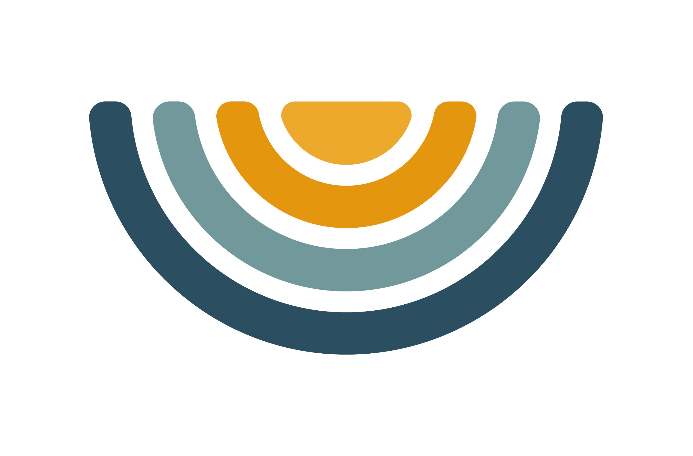 The Smile Lounge Logo Icon