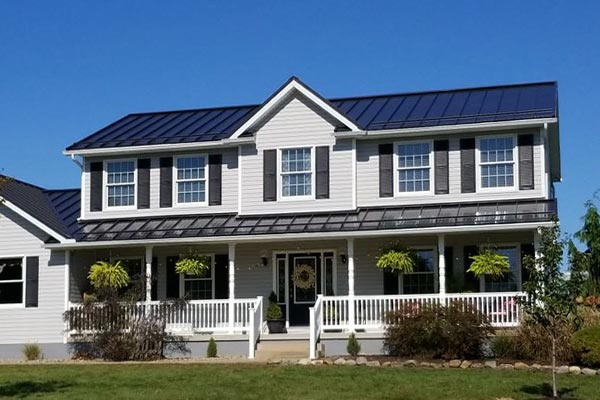 A roof that is nearing the end of its life span can decrease the value of your home, or worse, cause expensive structural damage.