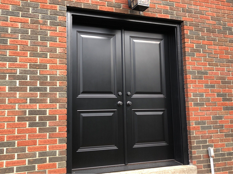 Windows & Doors by Kline Home Services