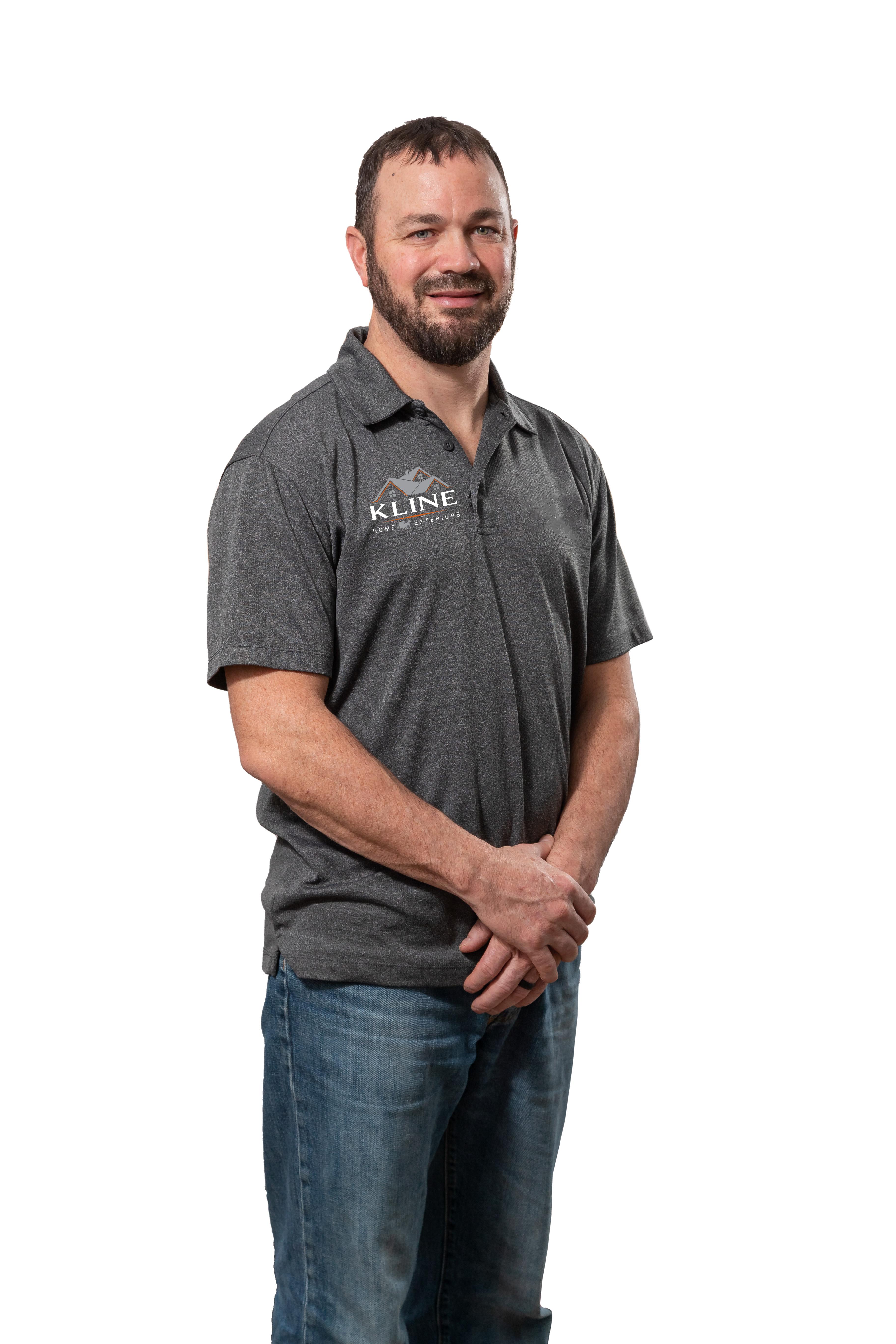 Nate Hostetler