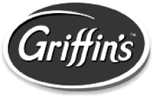 Griffin's Biscuits