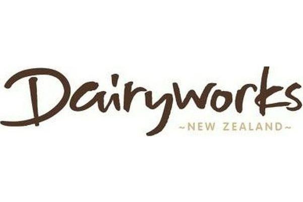 Dairyworks