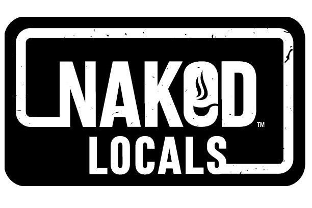 Naked Locals
