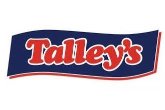 Talley's Vegetables