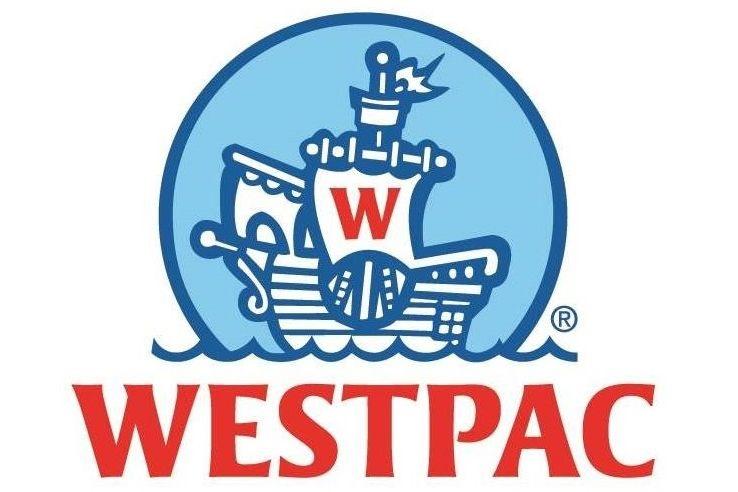 Westpac Mussels
