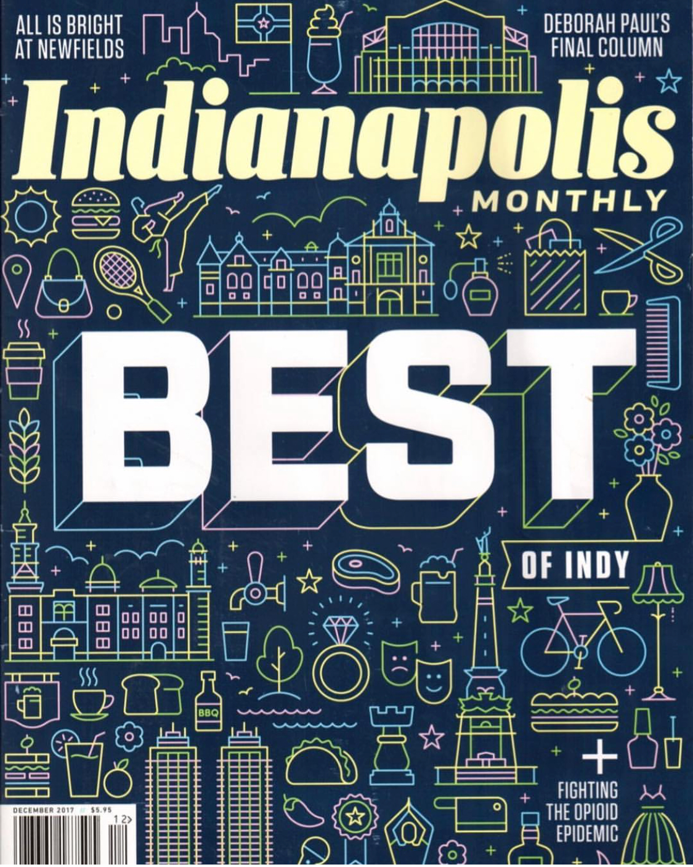 IndianapolisMonthly.com