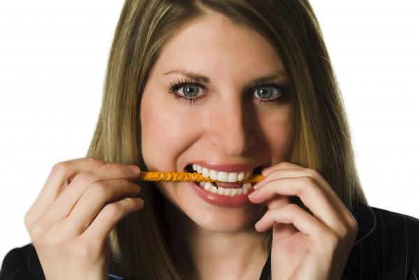 Dentist Indianapolis Indiana