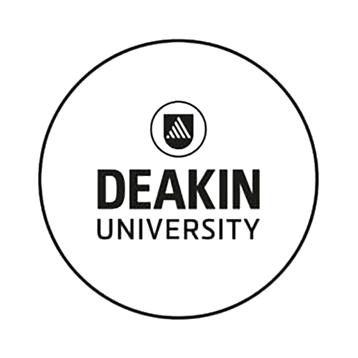 deakin-uni