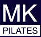 Lizzie Turvey Pilates & Wellness Coaching MK Pilates  qualification