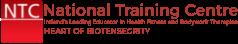 Lizzie Turvey Pilates & Wellness Coaching national training centre qualification