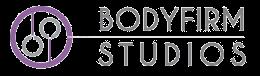 Lizzie Turvey Pilates & Wellness Coaching bodyfirm qualification