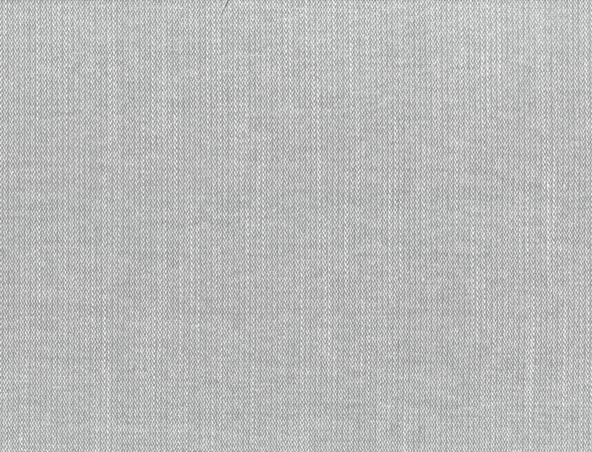 Nori Fabric Light Gray
