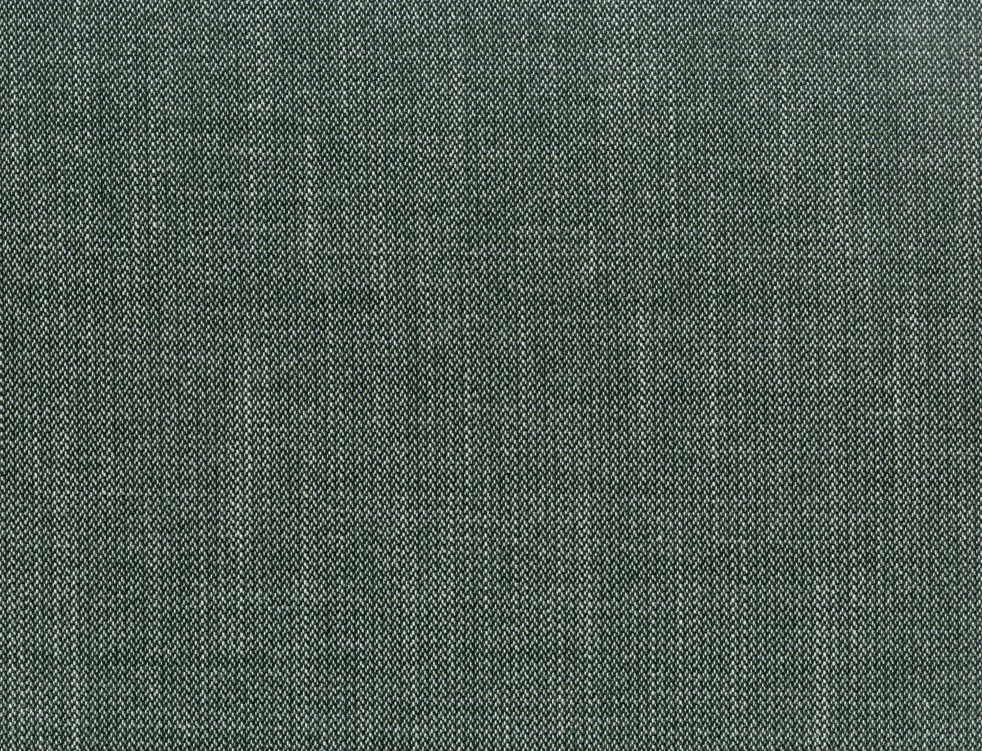 Nori Fabric Green