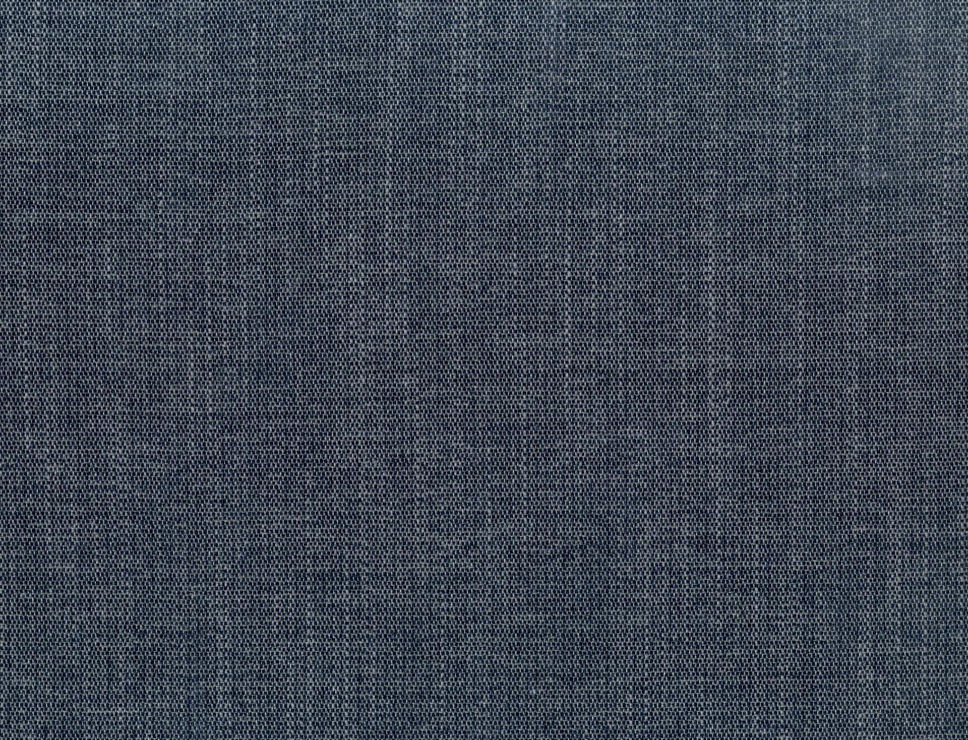 Nori Fabric Ocean Blue