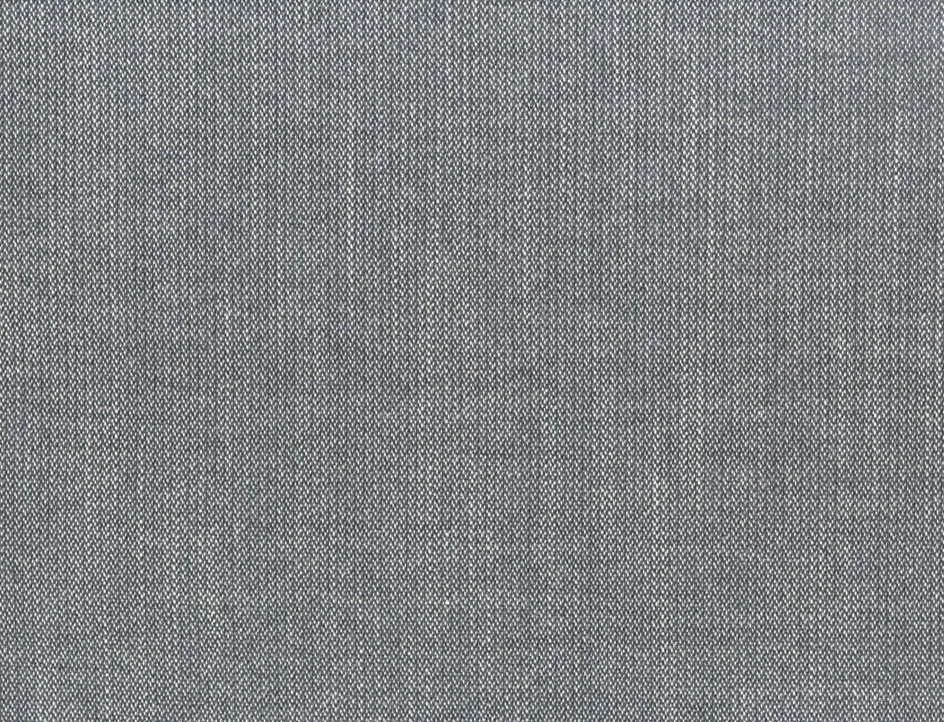 Nori Fabric Grey Beige