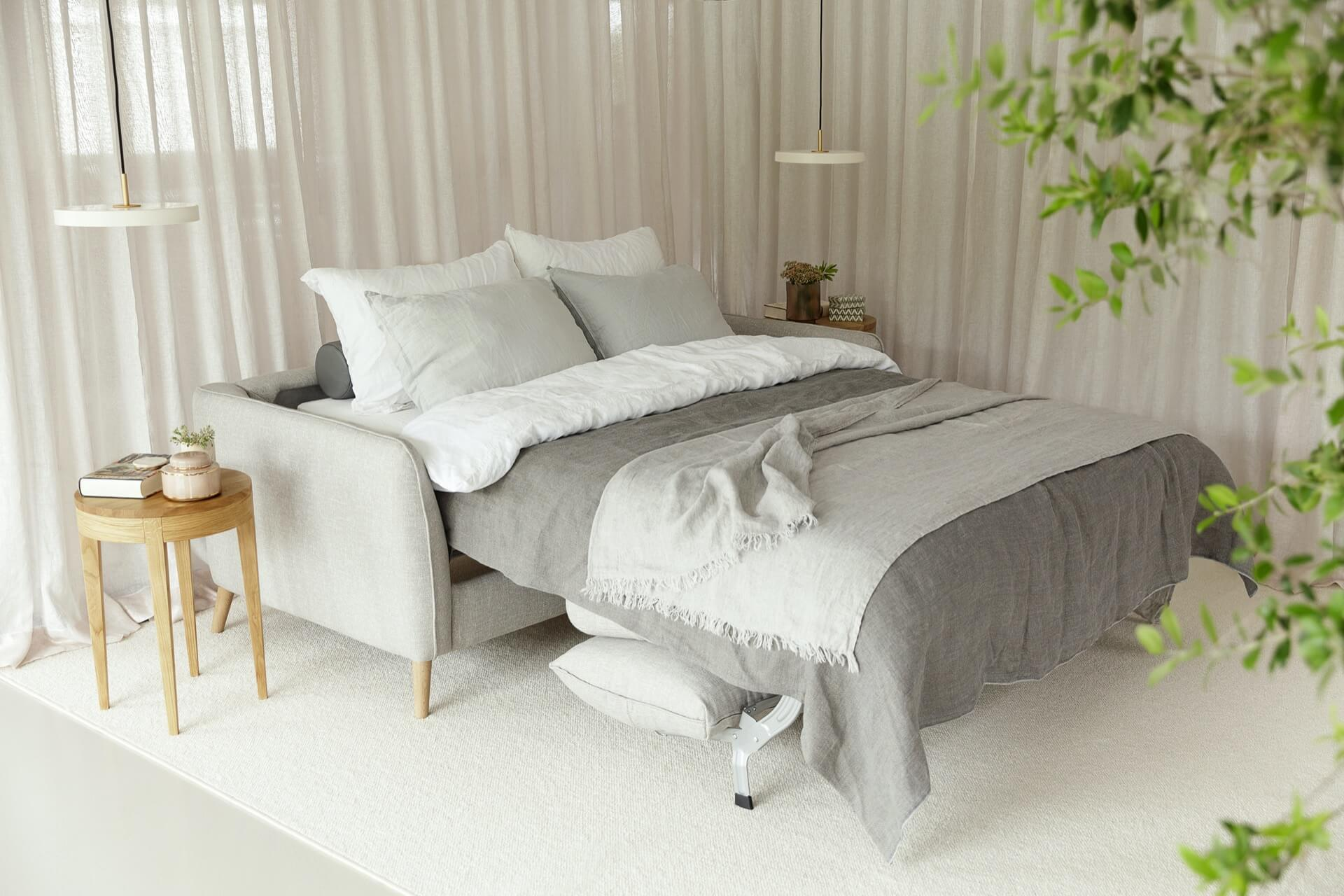 Lucy Bed Sofa