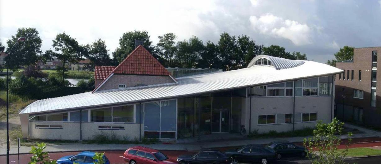 Medisch Centrum Nieuwland