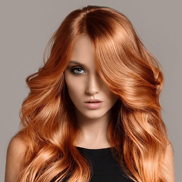 hair colour harrow