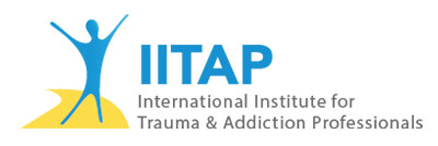 International Institute for Trauma and Addiction Professionals logo