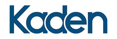 Kaden logo