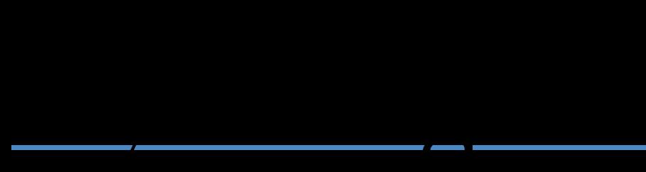 New England Psychologist logo