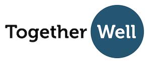 TogetherWell logo