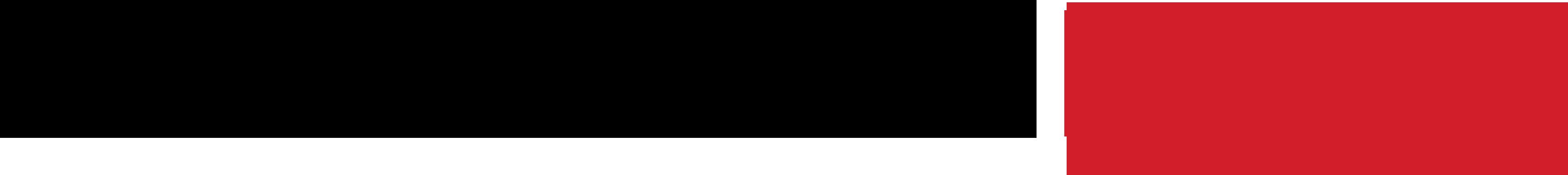 Logo von MeineStadt.Digital