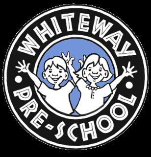 Rotingdean Whiteway Pre-School logo