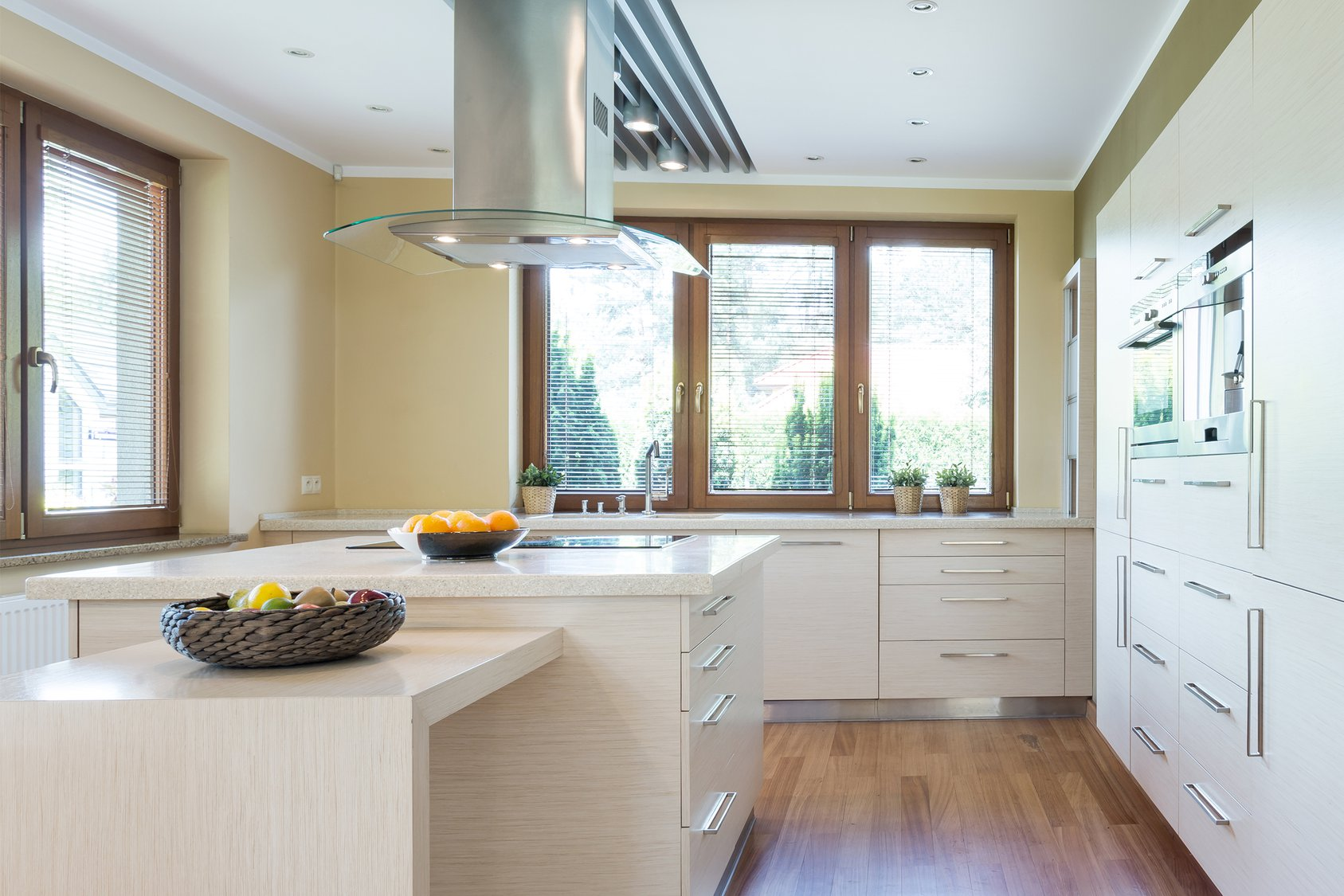 Reface Magic Transform Your Kitchen With Ease Edmonton Ab