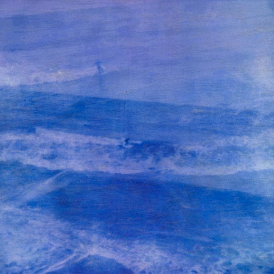 Blue Gypsy Surfers