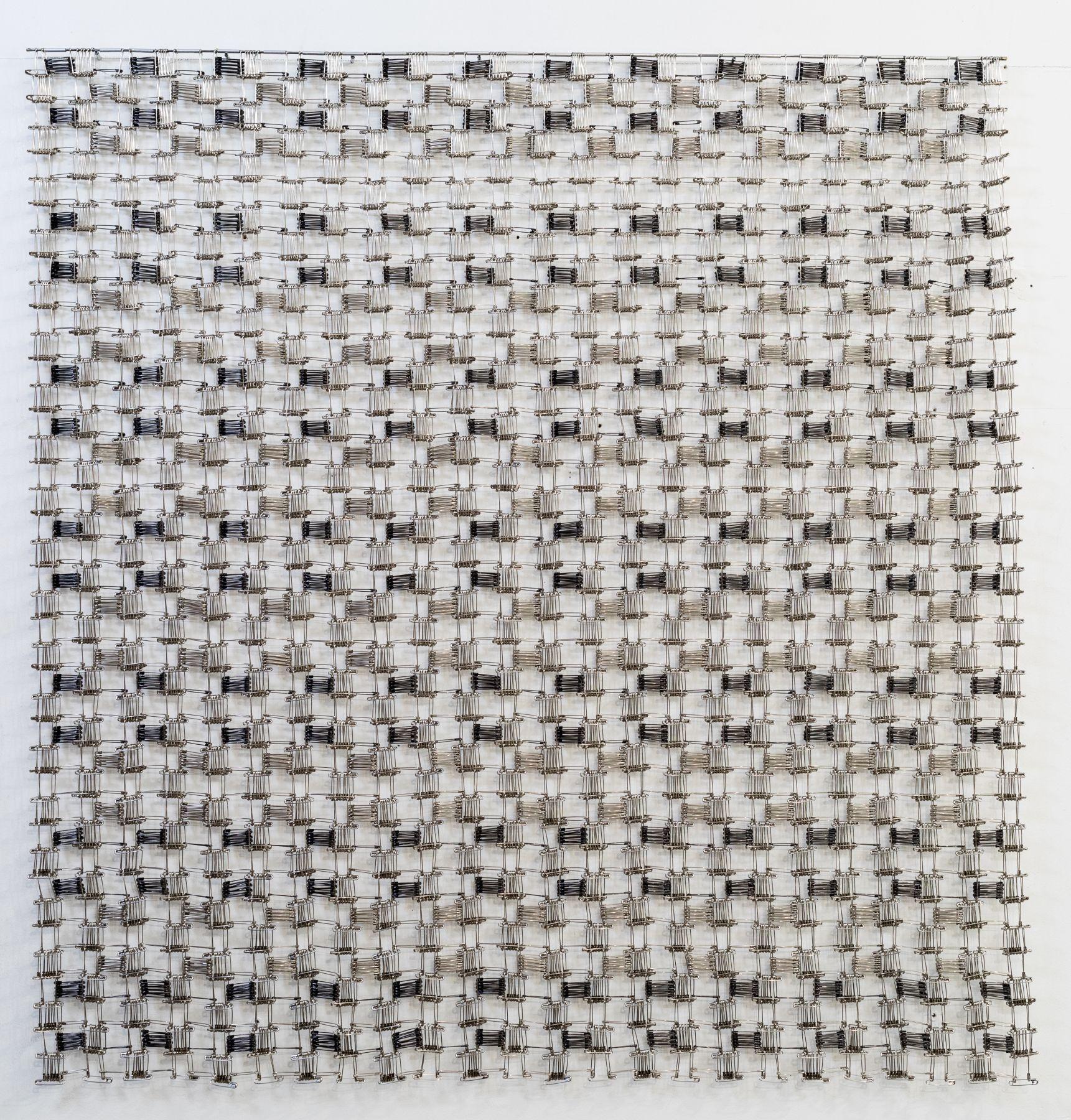 Tamiko Kawata (art)