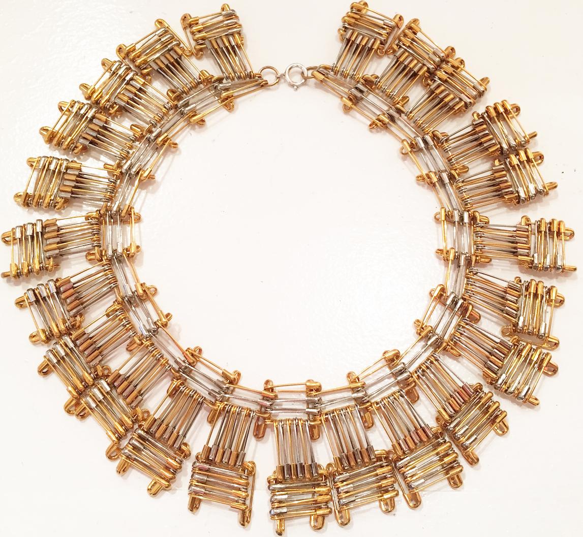 Tamiko Kawata (jewelry)