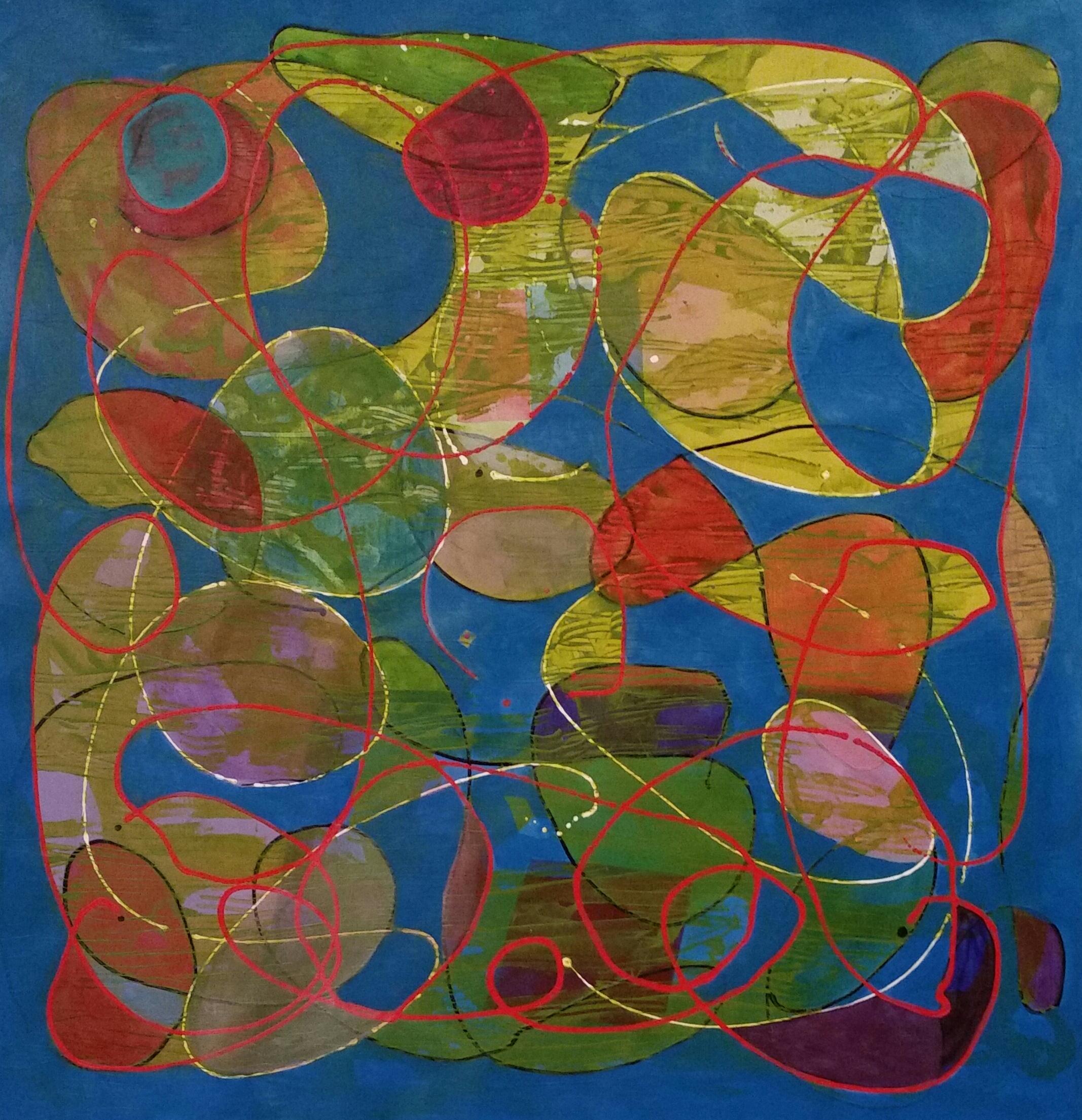 Untitled Large 2