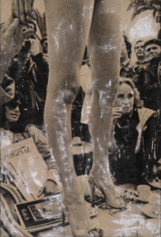 Original Legs