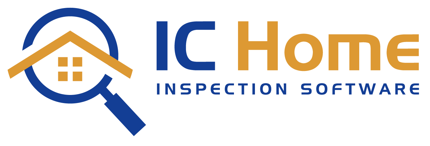 IC Home Inspections Software