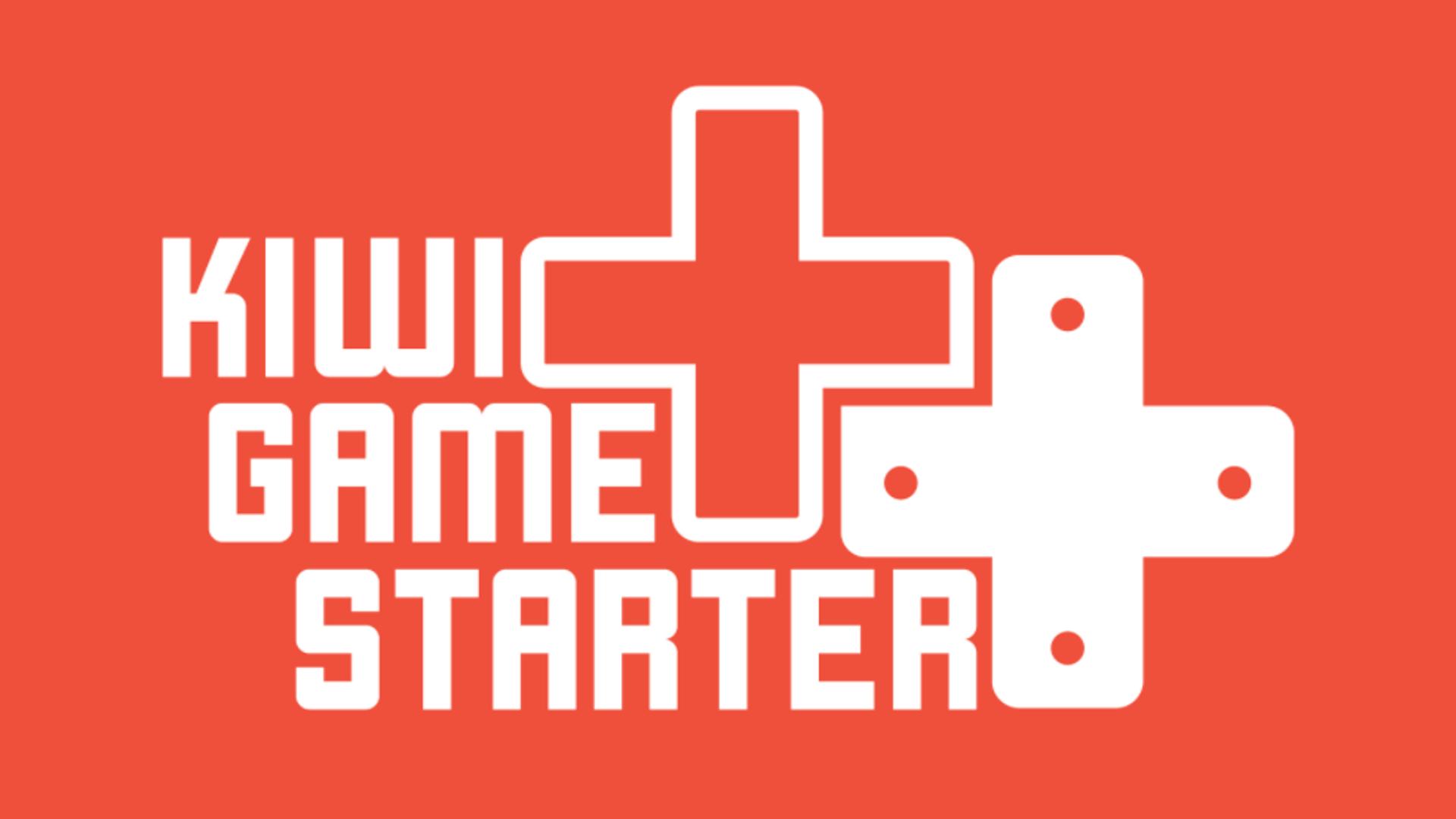 NZGDC, Kiwi Game Starter and QA